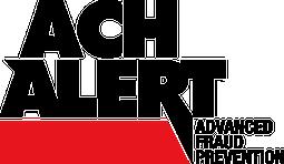 Achalert