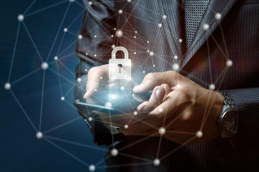 Empower with actionable fraud prevention tools