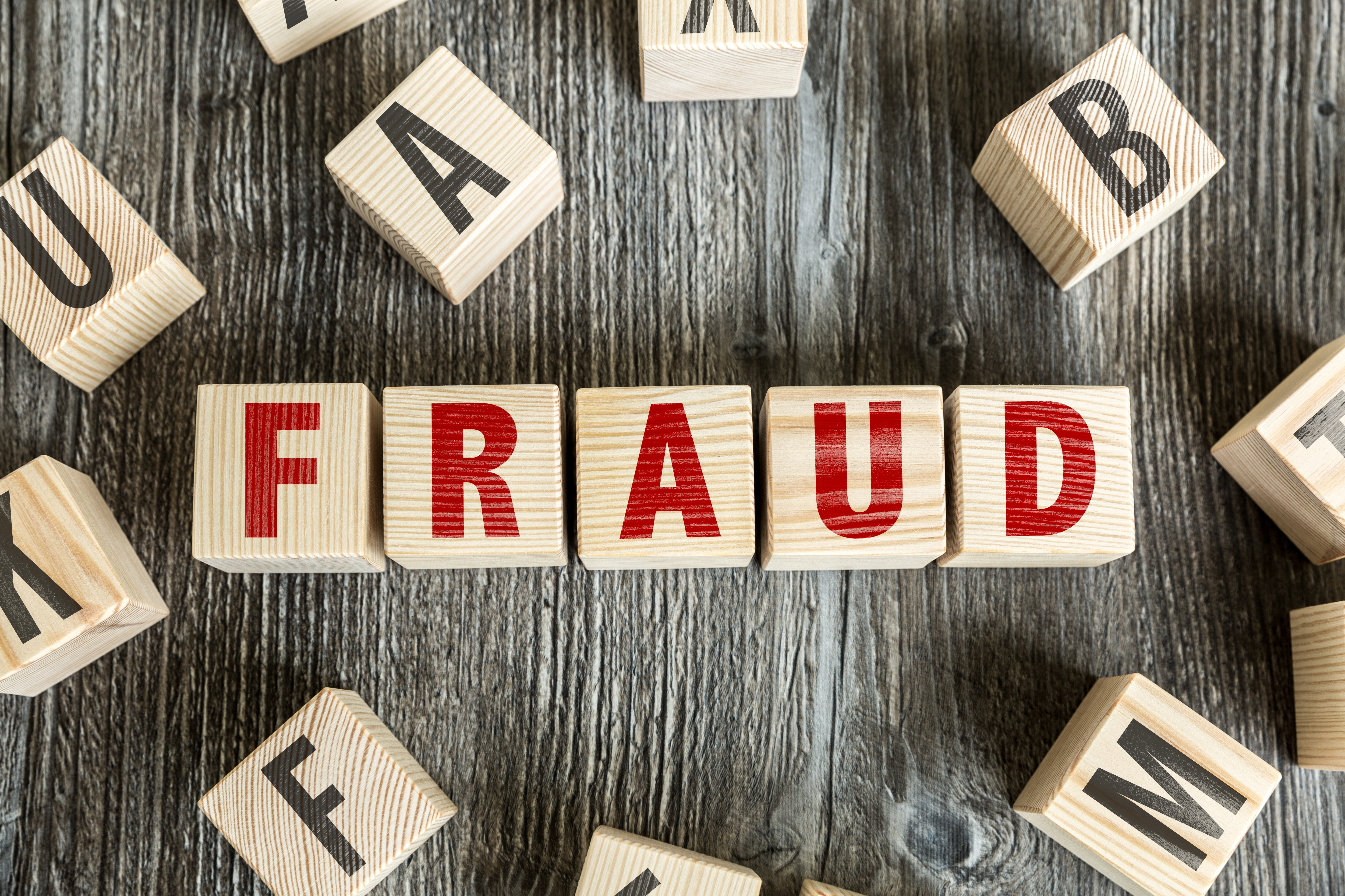 Baby steps lead to online banking fraud