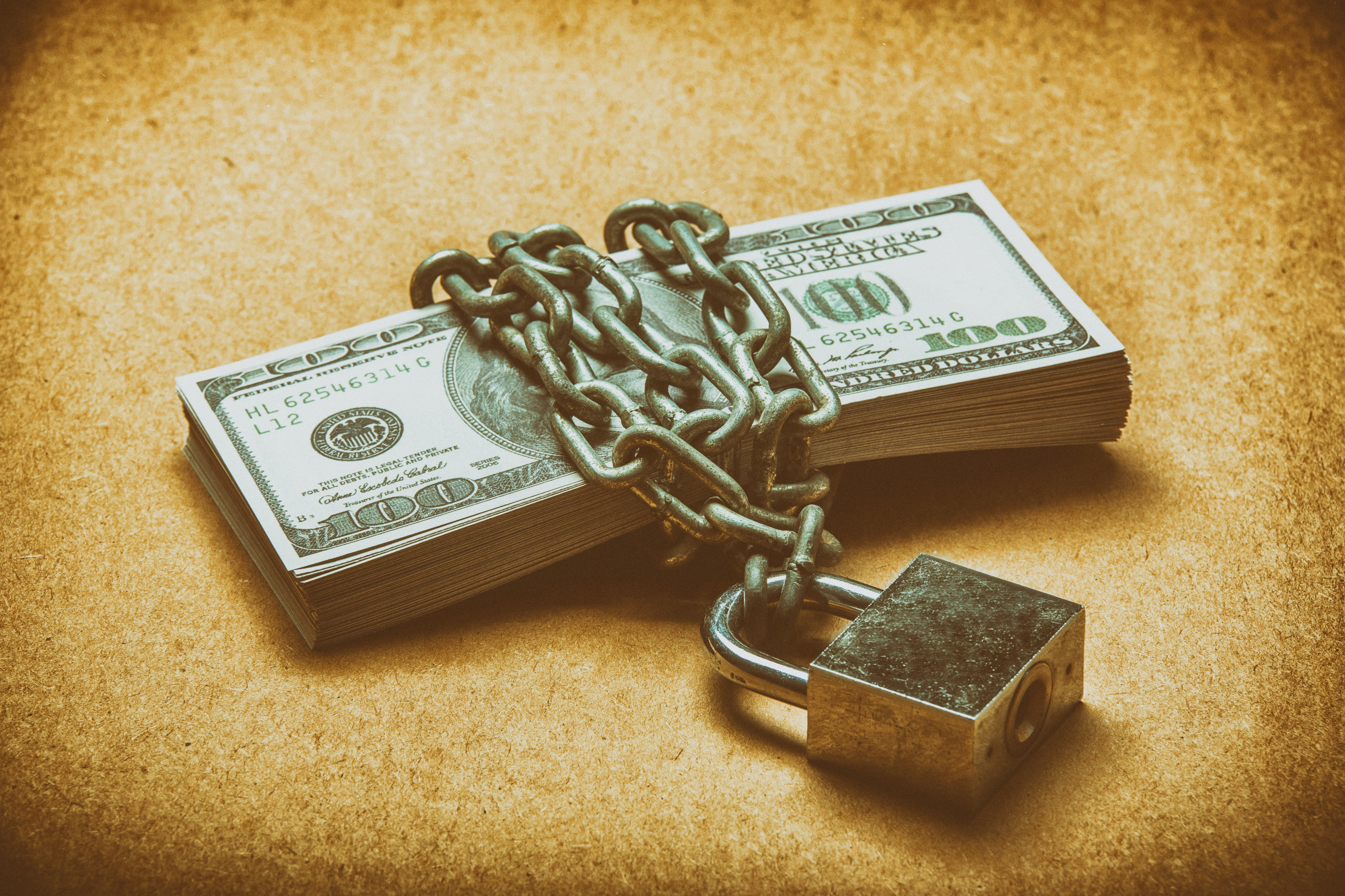 Helping Business Customers Protect Profits