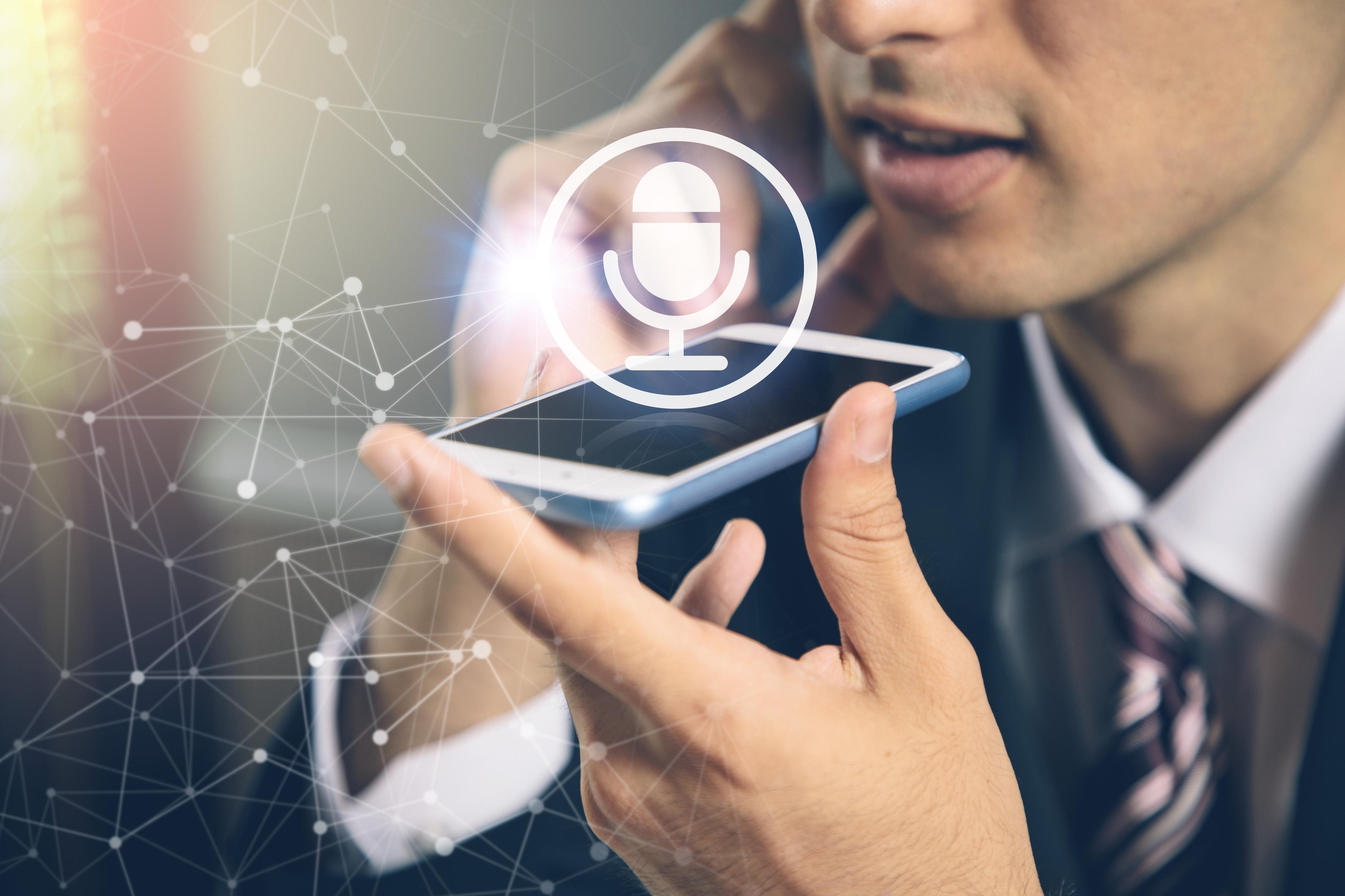 Voice Biometrics (1)