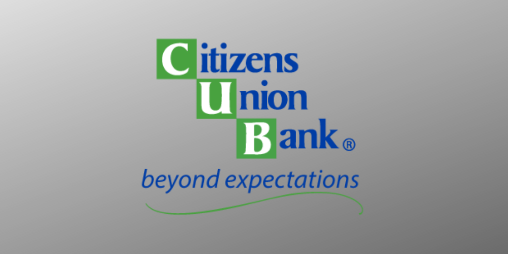 citizens union bank-1